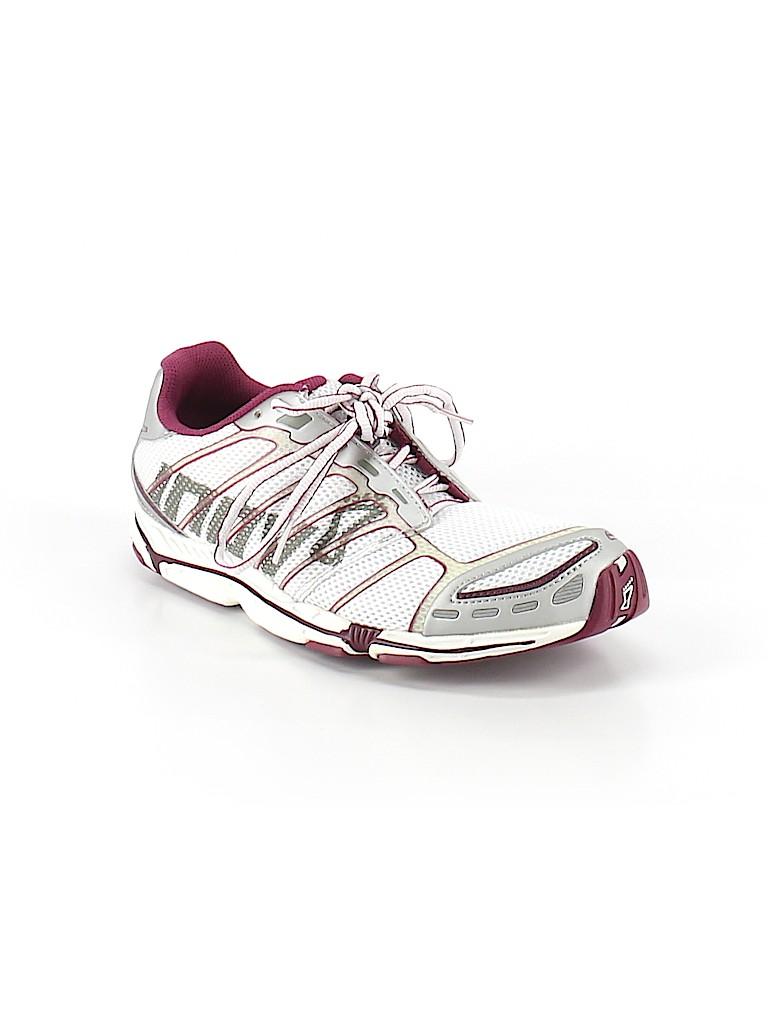Inov-8 Women Sneakers Size 7UK