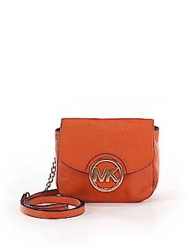 e615cf4dd41 Handbags  Crossbody Bags Orange On Sale Up To 90% Off Retail   thredUP