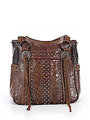 Montana West Shoulder Bag