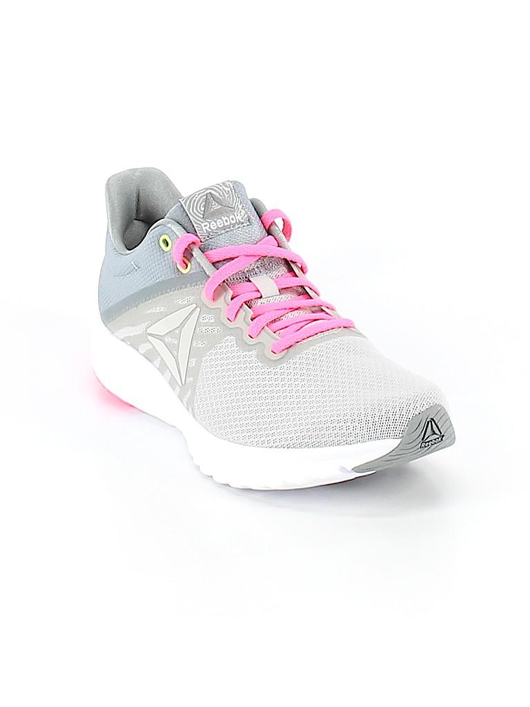 Reebok Women Sneakers Size 9