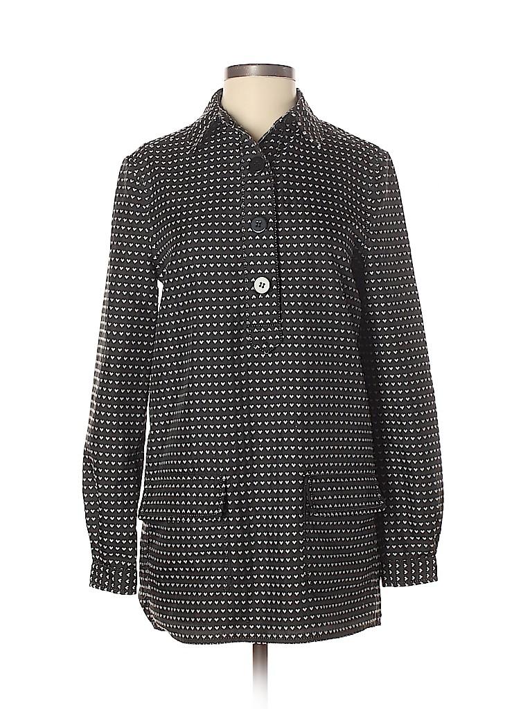 Leon Max Women Jacket Size S