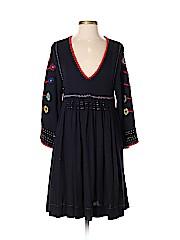 Ulla Johnson Casual Dress