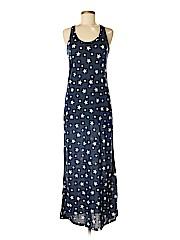 Denim & Supply Ralph Lauren Casual Dress
