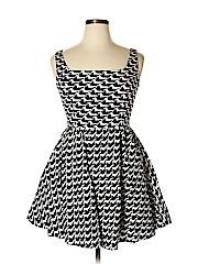 Retrolicious Casual Dress