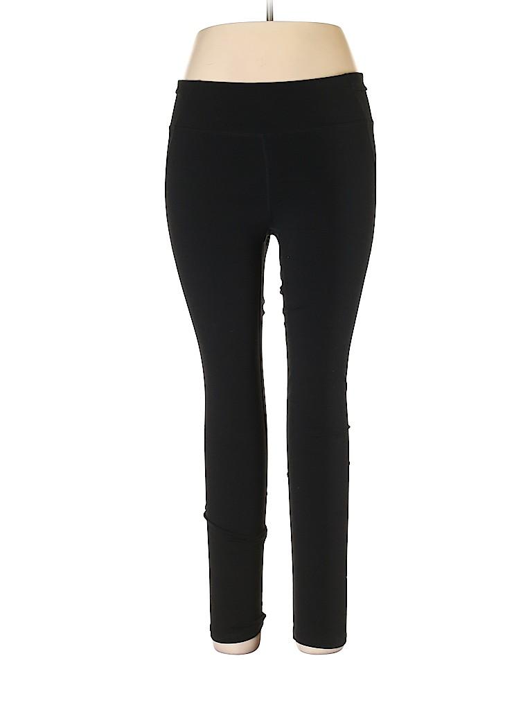 Gap Outlet Women Active Pants Size L