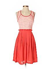Hunter Dixon Casual Dress