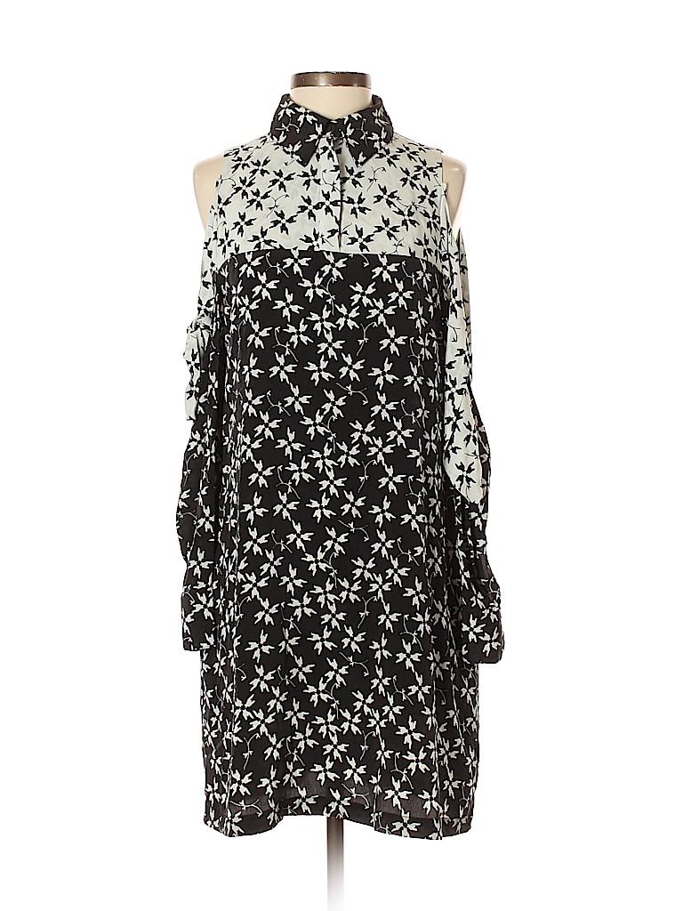 Tanya Taylor Women Casual Dress Size 4