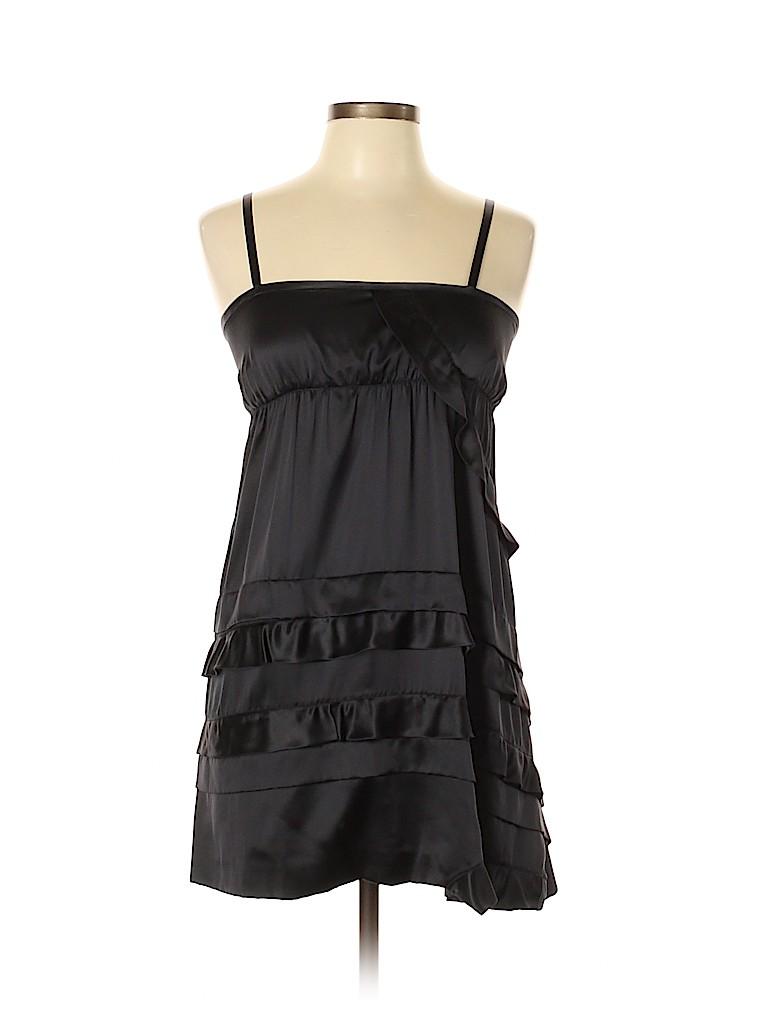 Miu Miu Women Casual Dress Size 44 (EU)