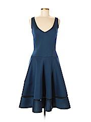 Donna Karan New York Casual Dress