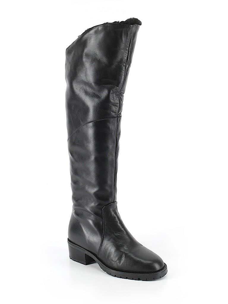Bogner Women Boots Size 6