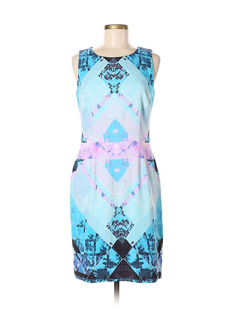 Ivanka Trump Women Casual Dress Size 8