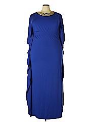 Koh Koh Cocktail Dress