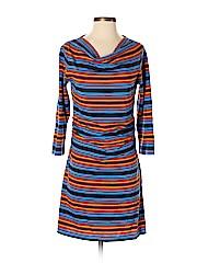 Patagonia Casual Dress