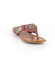 The Sak Sandals