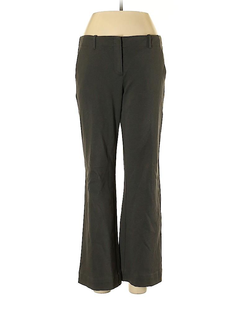 Theory Women Casual Pants Size 10