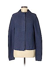 Kinross Pullover Sweater