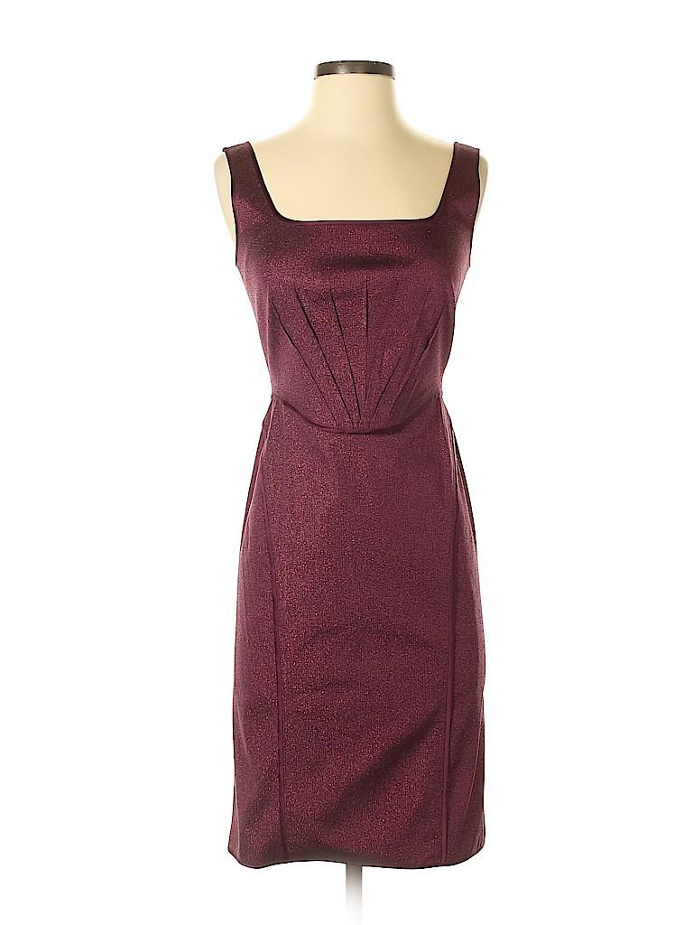 Zac Posen Women Cocktail Dress Size 2