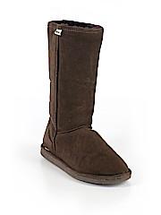 Bearpaw Boots
