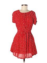 Faithfull the Brand Casual Dress