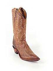 Tony Lama Boots