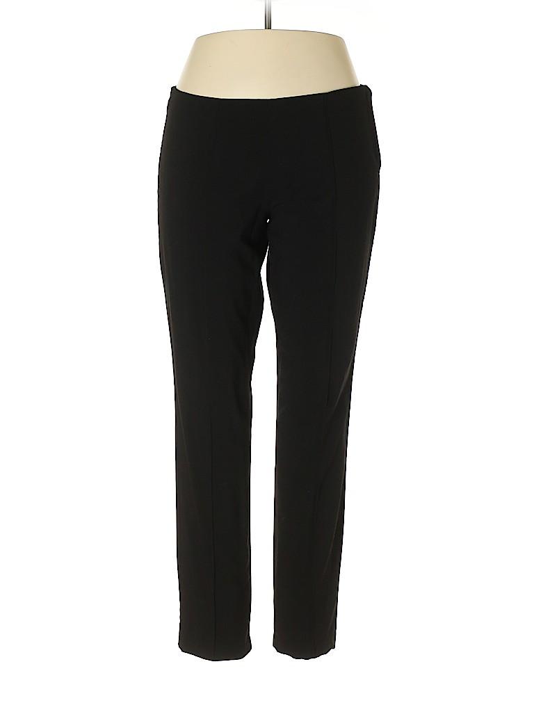 Studio M Women Dress Pants Size 14