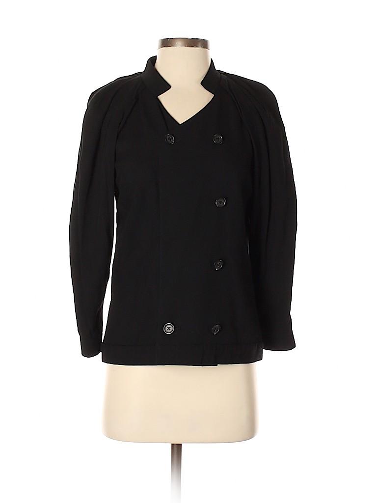 Thakoon Women Jacket Size 2