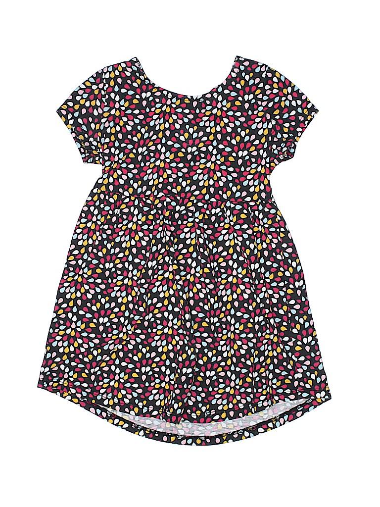 Epic Threads Girls Dress Size 3T