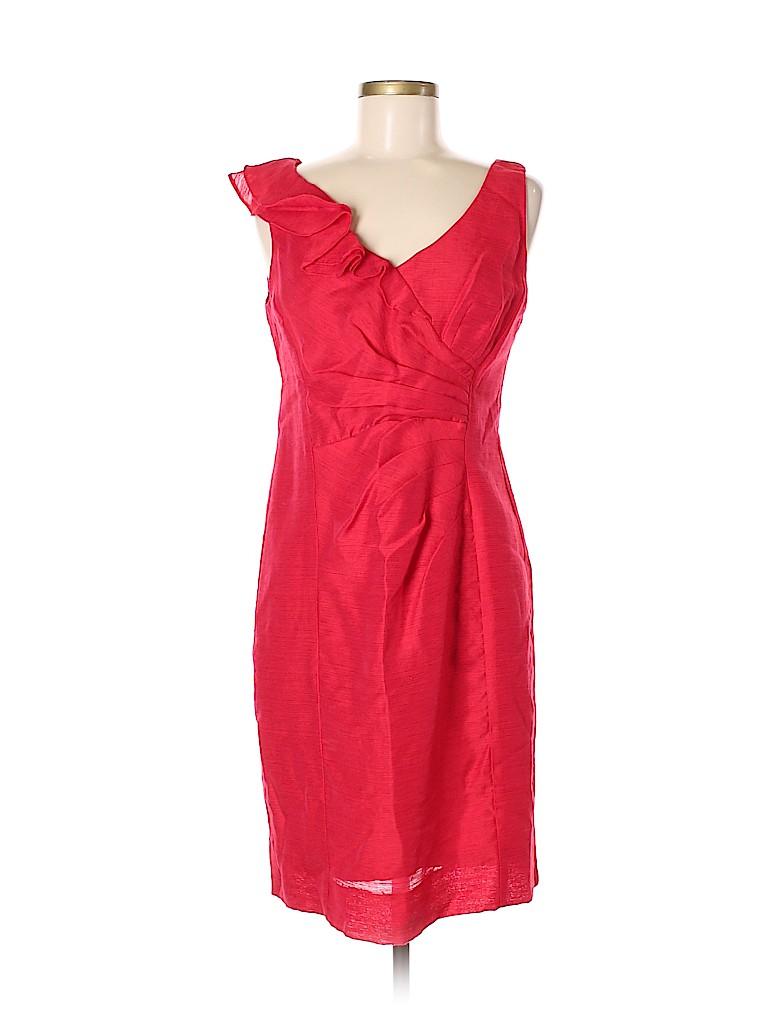 Nanette Lepore Women Cocktail Dress Size 8