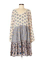Matilda Jane Casual Dress