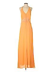 Jarlo Casual Dress