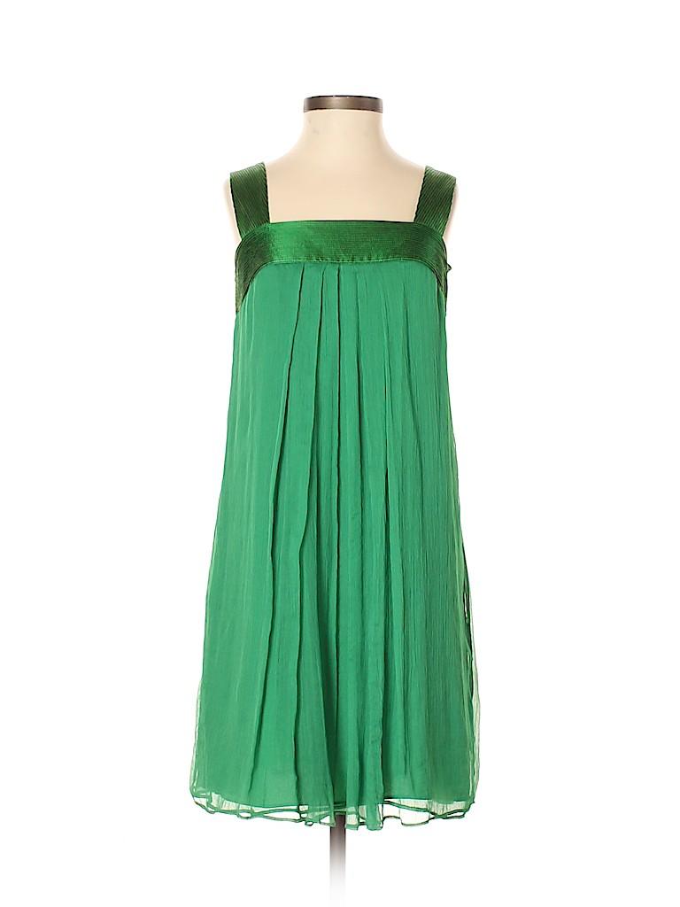 Catherine Malandrino Women Casual Dress Size 0