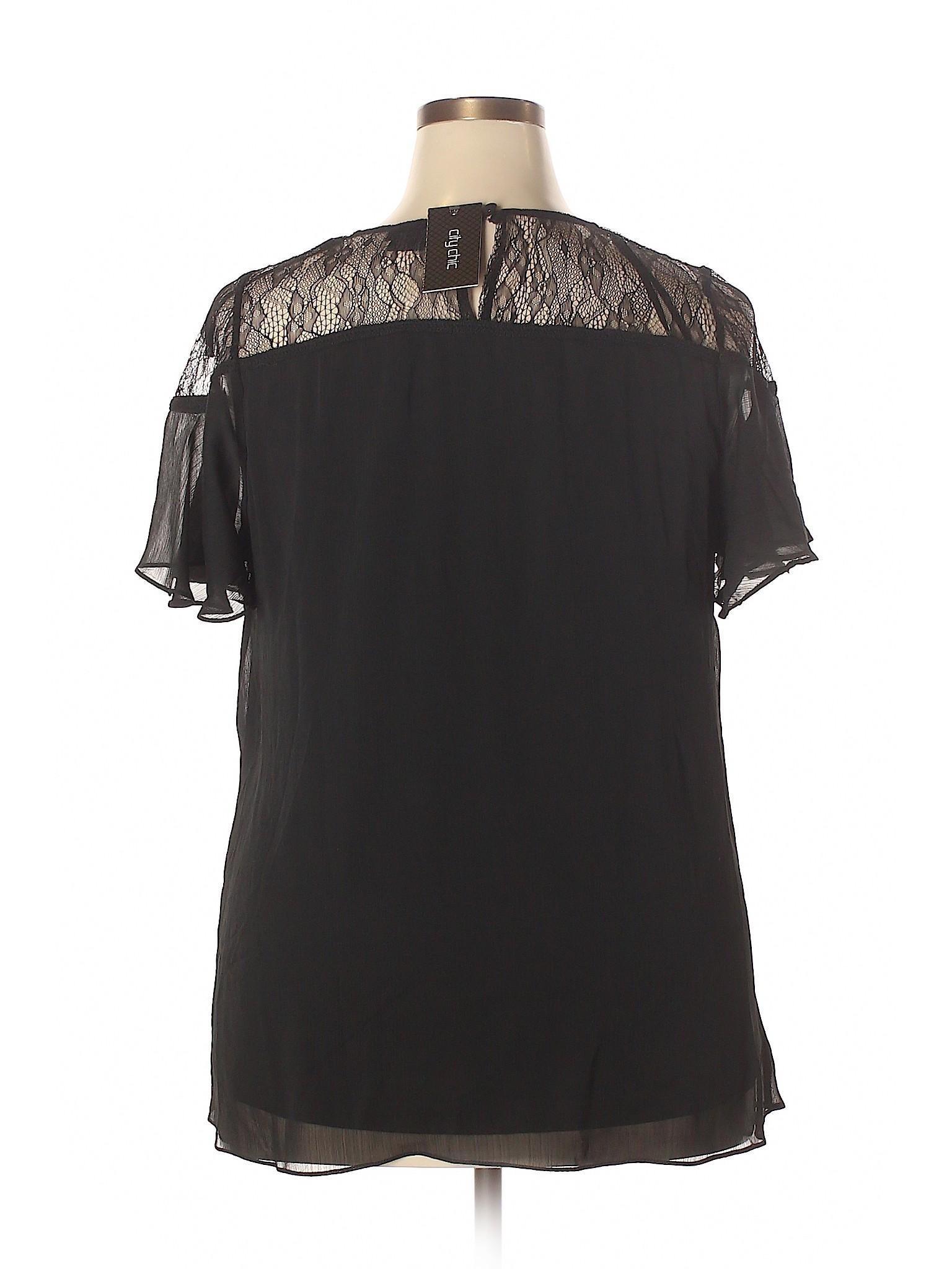 2174af31077ba Women's Clothing, Shoes & Handbags On Sale Up To 90% Off | thredUP