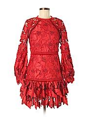 Alexis Cocktail Dress