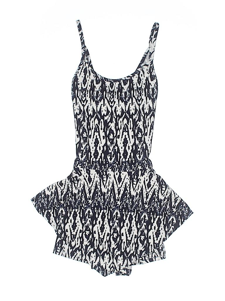 Pinc Premium Girls Dress Size L (Kids)