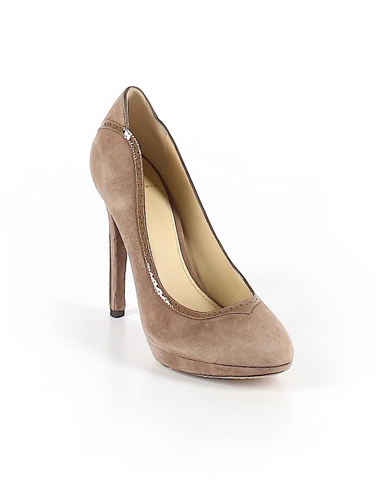 B Brian Atwood Women Heels Size 8