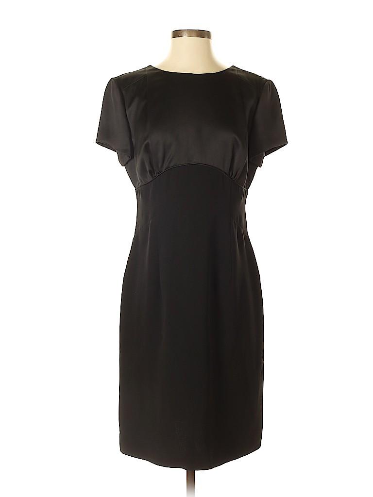 Giorgio Armani Women Cocktail Dress Size 42 (IT)