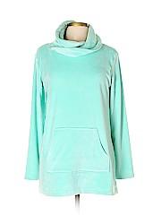 Soft Surroundings Sweatshirt