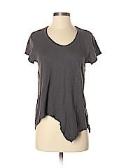 W by Wilt Short Sleeve T-shirt