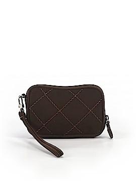 02580692830 Vera Bradley Handbags On Sale Up To 90% Off Retail   thredUP