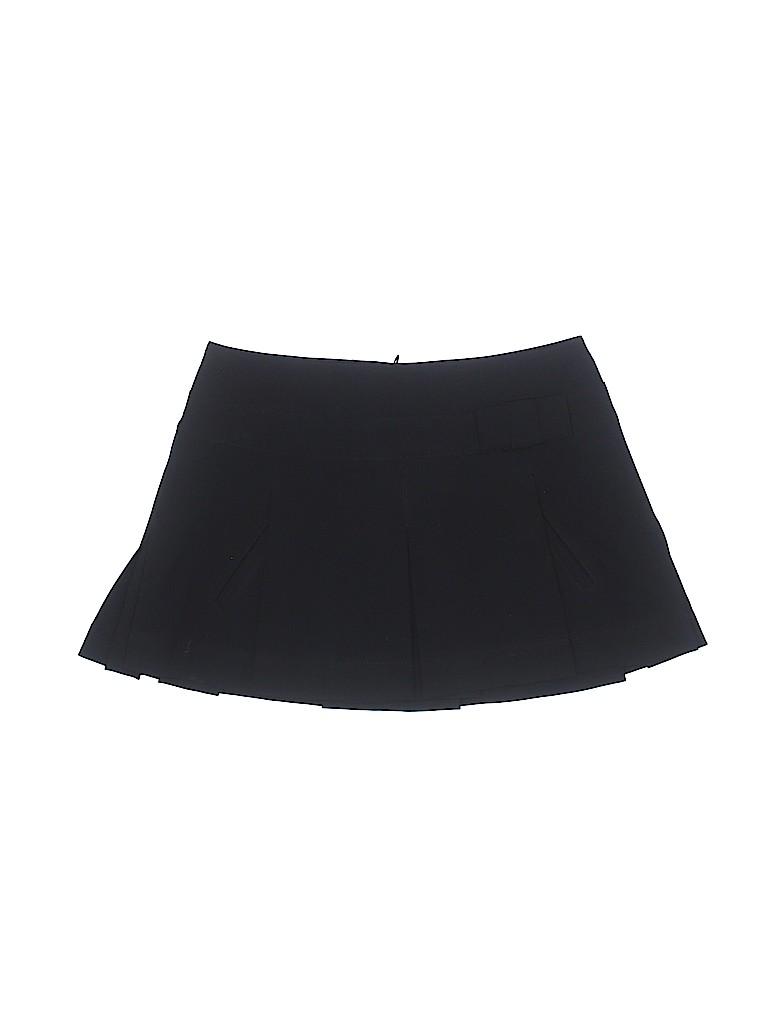 Guess Women Casual Skirt 27 Waist