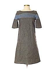 Derek Lam Casual Dress