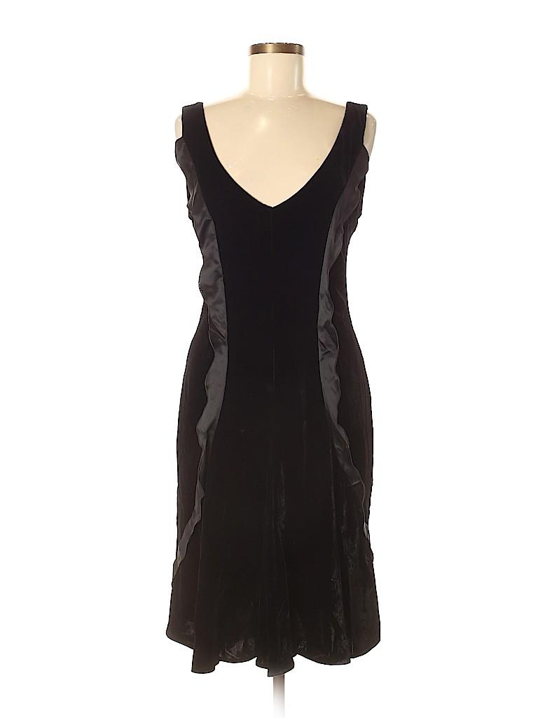 Emporio Armani Women Cocktail Dress Size 8