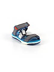 Plae Sandals