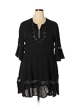 5bb817cd6807 City Chic Casual Dress Size 18 Plus (M) (Plus)