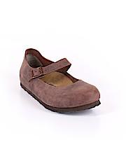 Birkenstock Mule/clog
