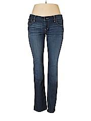 Taverniti So Jeans Jeans
