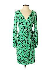 London Times Casual Dress