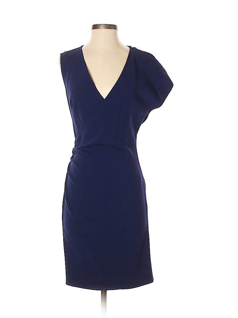 Emilio Pucci Women Cocktail Dress Size 6