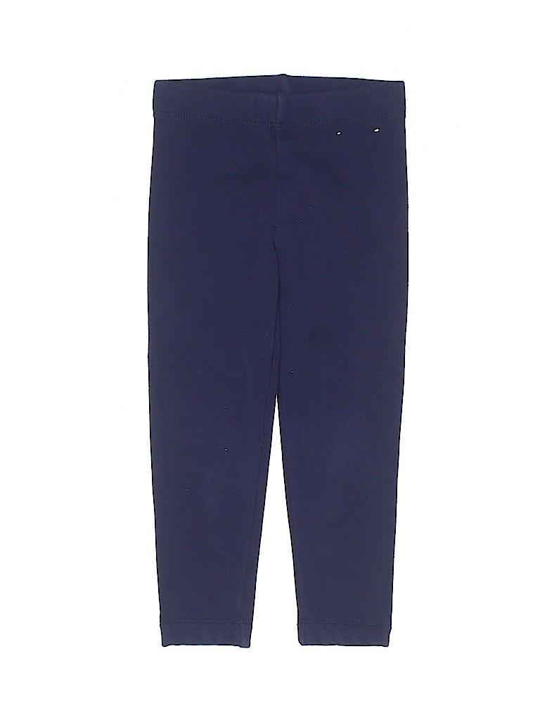 Gymboree Girls Sweatpants Size 4T