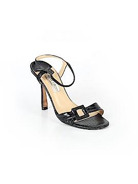 ea531489d3c93 Designer Shoes On Sale Up To 90% Off Retail | thredUP